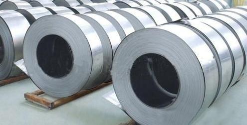 国华公司---冷轧带钢(200mm~500mm)