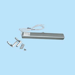 链条式电动开窗机(塑壳)