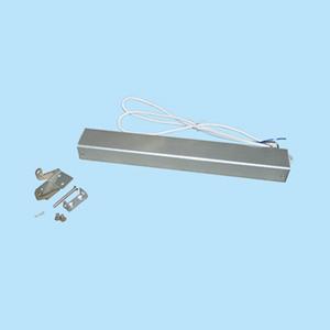 链条式电动开窗机(铝壳)